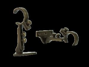 Extendable-Over-Clip-Bracket-centre-bronze-2554_2252