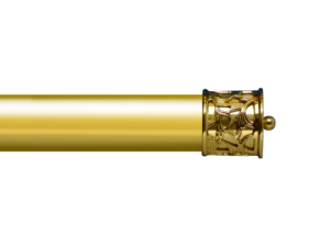 filigree-end-cap-b10-63abrass