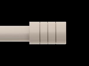 Grooved-Cylinder-DA-1232