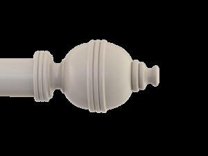 Lantern-DA-1395