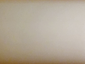 R-White