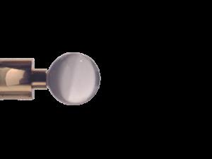 acrylic-ball-brass-cap