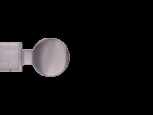 acrylic-ball-clear-cap