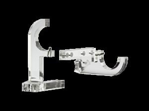 acrylic-pole-brackets-centre-2247-2248