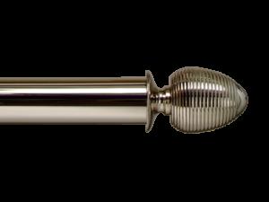 ribbed-peardrop-63hsatnick