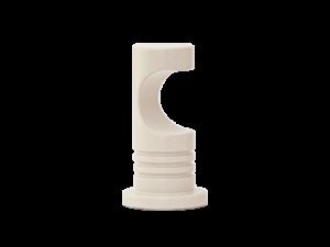 wood-cup-bracket-DA-1506