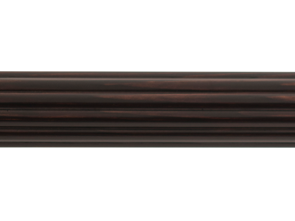 Marvelous photograph of Reeded Wood Hunter & Hyland with #5E4B44 color and 1024x768 pixels
