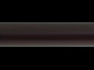 wood-smooth
