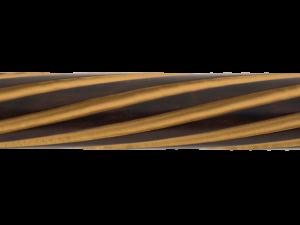 wood-spiral-flute