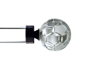 crystal-frosted-cut-ball