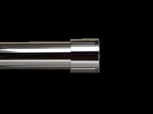 end-cap-finial-63jsatchro-chrome