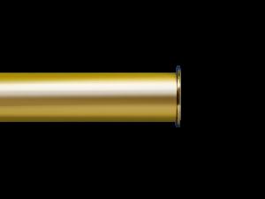 end-disc-brass-finial-b10-63abrass