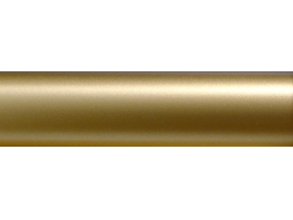 Metallic Soft Gold Hunter Amp Hyland