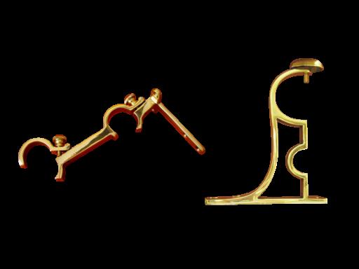 bespoke-brass-group-1