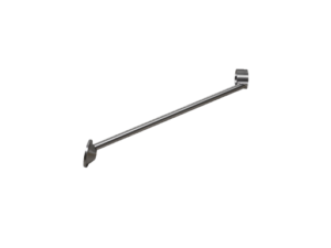 curtain pole bracket support
